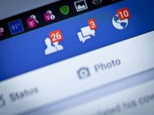 Công nghệ thông tin - Facebook đang đánh mất niềm tin ở người dùng