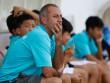 Thầy Giôm & đám trẻ nhà bầu Đức: Yêu lại từ đầu