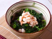 Sức khỏe đời sống - Nắng nóng, ăn rau dền nhất định phải nhớ những điều này