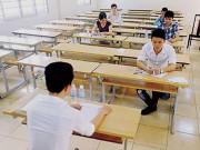 """Giáo dục - du học - Nhiều trường """"trắng"""" học sinh chọn Sử"""
