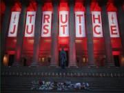 Bóng đá - Villarreal - Liverpool: Bình minh của công lý