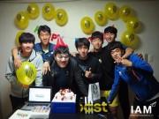 Bóng đá - Xuân Trường tham gia camera quay lén phiên bản Hàn Quốc