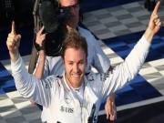 Thể thao - F1, Russian GP: Gió thổi chiều nào