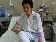 Sức khỏe đời sống - Ăn phải nấm gây ngộ độc chậm: 5 người nhập viện
