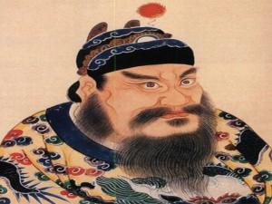 Phi thường - kỳ quặc - Bí ẩn cái chết của vua Tần Thủy Hoàng