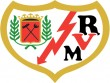 La Liga: Thành Madrid không chỉ có Real, Atletico