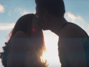 Hữu Công kể về mối tình với Linh Miu qua phim ngắn