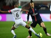 """Bóng đá - PSG - Rennes: """"Đại tiệc"""" hiệp 2"""