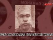 An ninh Xã hội - Du khách Malaysia chết trên vũng máu trong khách sạn