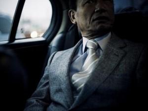 Thế giới - Thế giới ngầm kì bí của mafia Nhật Bản