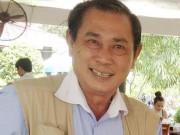 """Tin tức trong ngày - """"Đại gia"""" Nam kỳ: Hội đồng Trạch-nhiều đất nhất Đông Dương"""