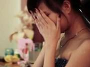 An ninh Xã hội - Nam thanh niên giả nữ cảnh sát lên mạng Zalo lừa tiền