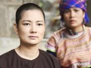 Phim - Thúy Vinh chia sẻ lý do không sống cùng chồng Singapore