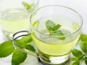 """Ẩm thực - 5 thức uống """"thần kỳ"""" giúp bạn chống chọi bệnh tiêu hóa"""