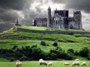 Du lịch - 20 lý do khiến Ireland là địa điểm du lịch lý tưởng