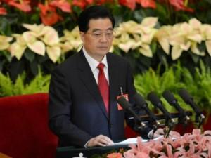Thế giới - Lãnh đạo Trung Quốc làm gì khi nghỉ hưu?