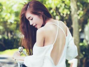 Bạn trẻ - Cuộc sống - 8 điều cho thấy phụ nữ có chồng hấp dẫn hơn gái son
