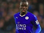 """Bóng đá - Vừa bá chủ NHA, Leicester City đã sắp bị """"rút ruột"""""""