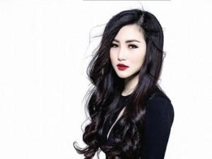 """Ca nhạc - MTV - Hương Tràm: """"Thần tượng của tôi chính là Hồ Ngọc Hà"""""""