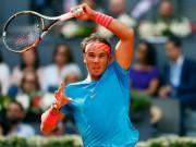 Thể thao - Nadal - Kuznetsov: Khởi đầu hoàn hảo (V2 Madrid Open)