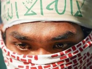Thế giới - Tổ chức khủng bố nguy hiểm hơn cả IS ở Đông Nam Á