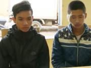 Video An ninh - Nam thanh niên bị đâm chết vì... nhìn vào mặt côn đồ