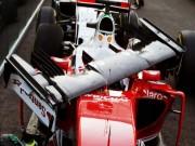 """Thể thao - F1: Để hạ Mercedes, Ferrari phải có """"tốc độ ánh sáng"""""""