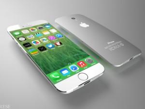 Thời trang Hi-tech - Pin iPhone 7 hơn không đáng kể pin iPhone 6s