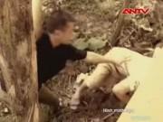 Video An ninh - Lời xin lỗi của kẻ giết hàng xóm chỉ vì tranh bể nước (P.1)