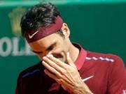 Thể thao - Quá khó để Federer giành thêm 1 Grand Slam