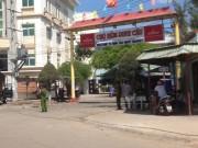 An ninh Xã hội - Truy sát đẫm máu ở Phú Quốc