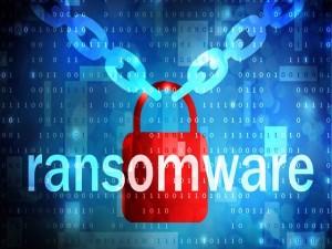 Virus lây lan qua Skype tại VN: Coi chừng bị mã hóa đòi tiền chuộc!