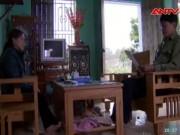 Video An ninh - Lời xin lỗi của kẻ giết hàng xóm chỉ vì tranh bể nước (P.2)