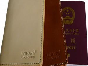 Công nghệ thông tin - Apple đánh mất thương hiệu iPhone ở Trung Quốc