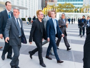 """Công nghệ thông tin - Chi phí bảo vệ Mark Zuckerberg """"khủng"""" tới mức nào?"""