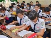 Giáo dục - du học - Loạn đề thi theo trào lưu