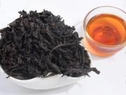 Ẩm thực - Bí mật loại trà đắt hơn vàng 30 lần