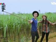 """Du lịch - Khám phá """"xứ sở ngọt ngào"""" ở Thanh Hóa"""