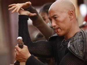 Phim - 3 nhân tố ngoại tạo sức sống mới cho phim Việt