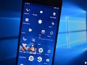 Windows đang tạo nên lịch sử vĩ đại cho Microsoft