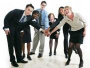 Cẩm nang tìm việc - 9 điều cần cân nhắc khi chọn việc làm