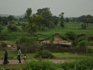 Thế giới - Bí ẩn ngôi làng có người tự tử hàng ngày ở Ấn Độ