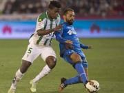 Bóng đá - Cầu thủ trẻ qua đời vì đột quỵ tim