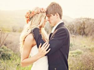 Bạn trẻ - Cuộc sống - Hãy nghĩ về những điều này trước khi kết hôn