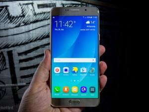 Dế sắp ra lò - Sẽ có Galaxy Note 6 Lite bản giá rẻ