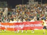 Bóng đá - Bầu Đức, HA.GL với bóng đá Việt