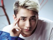 """Ca nhạc - MTV - Sơn Tùng: """"Đã quá quen với thị phi nên không còn tức giận"""""""