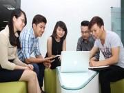 Công nghệ thông tin - Chênh vênh thương mại điện tử Việt