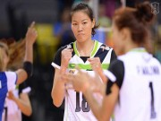 Thể thao - Tin thể thao 8/5: Ngọc Hoa dự Thai League mùa thứ 4 liên tiếp