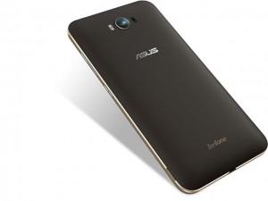 Asus ZenFone 3 ra mắt vào cuối tháng 5